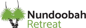 Nundoobah Retreat