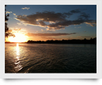 manning_river_sunset_small